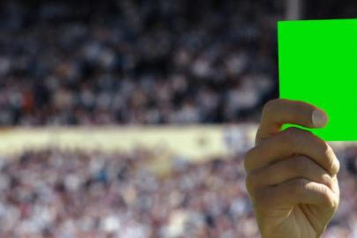 AIA-CAN: Gli arbitri del week-end: Mazzoleni per Fiorentina Torino