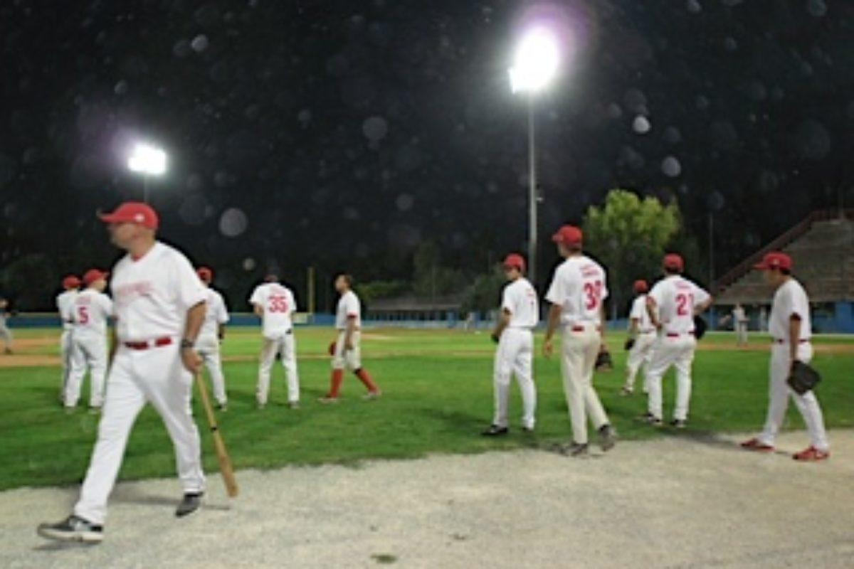 Baseball: 7 grandi acquisti in casa Fiorentina Baseball per tornare in A/Federale