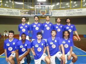 fiorentina basket mio logo