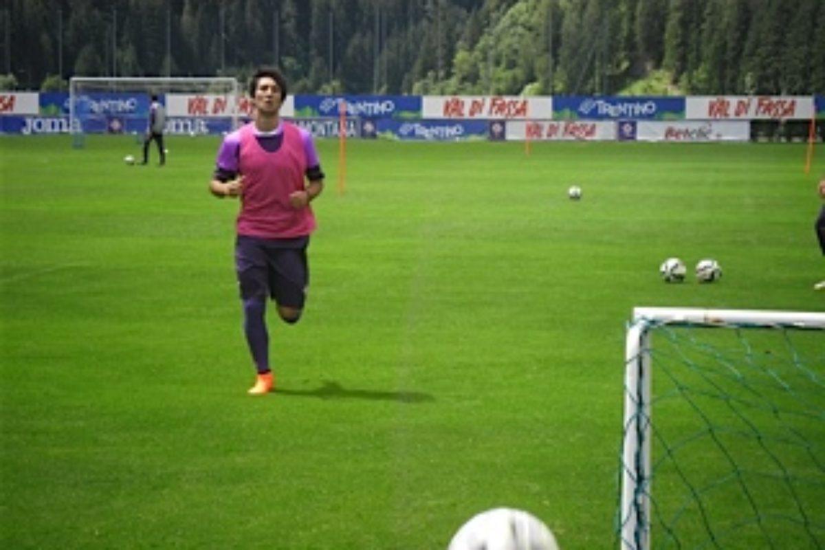 "Notizia notturna…Ryder Matos ""definitivo"" all'Udinese ??..ma siamo impazziti…???!!"