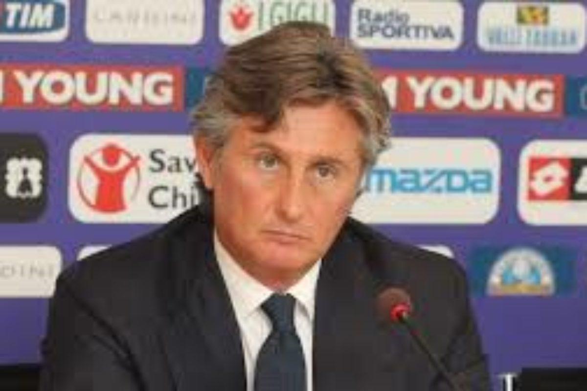 Calcio mercato in chiusura: Fiorentina scatenata: presi Benalouane e Konè ; Gilberto al Verona
