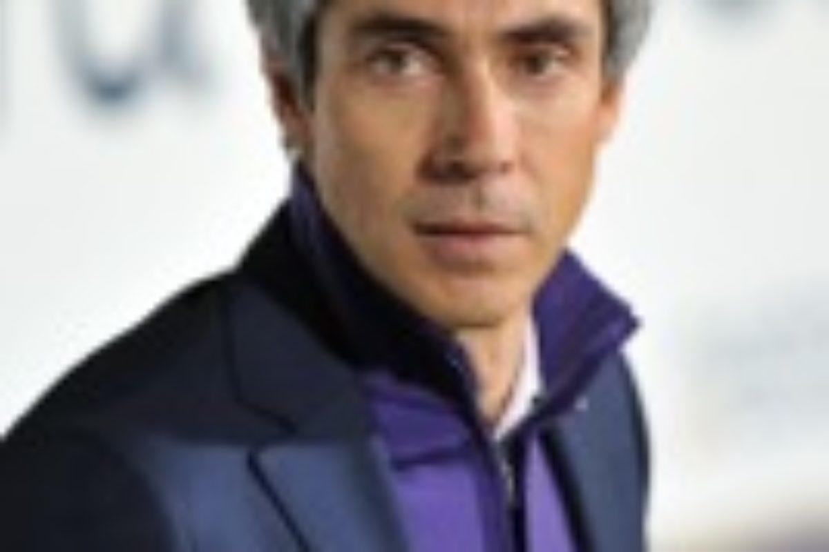 Calcio: la Sala Stampa di Paulo Sousa