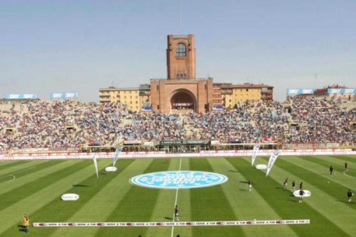 """Calcio: Il """"pre"""" Derby dell'Appennino Bologna-Fiorentina: puntata 127"""