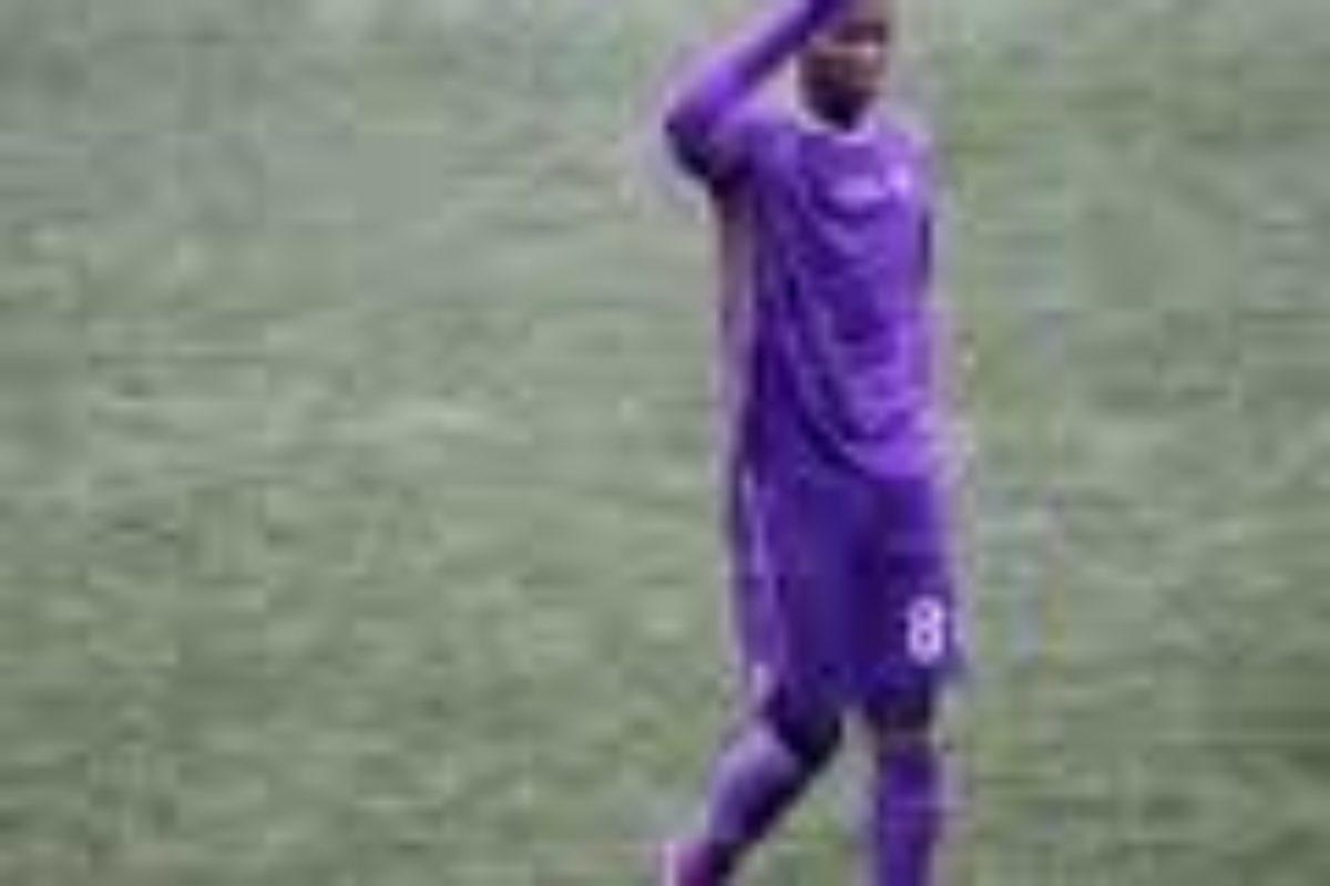 Calcio: il week end del Settore Giovanile Viola: Primavera Ko a Sassuolo 1-3