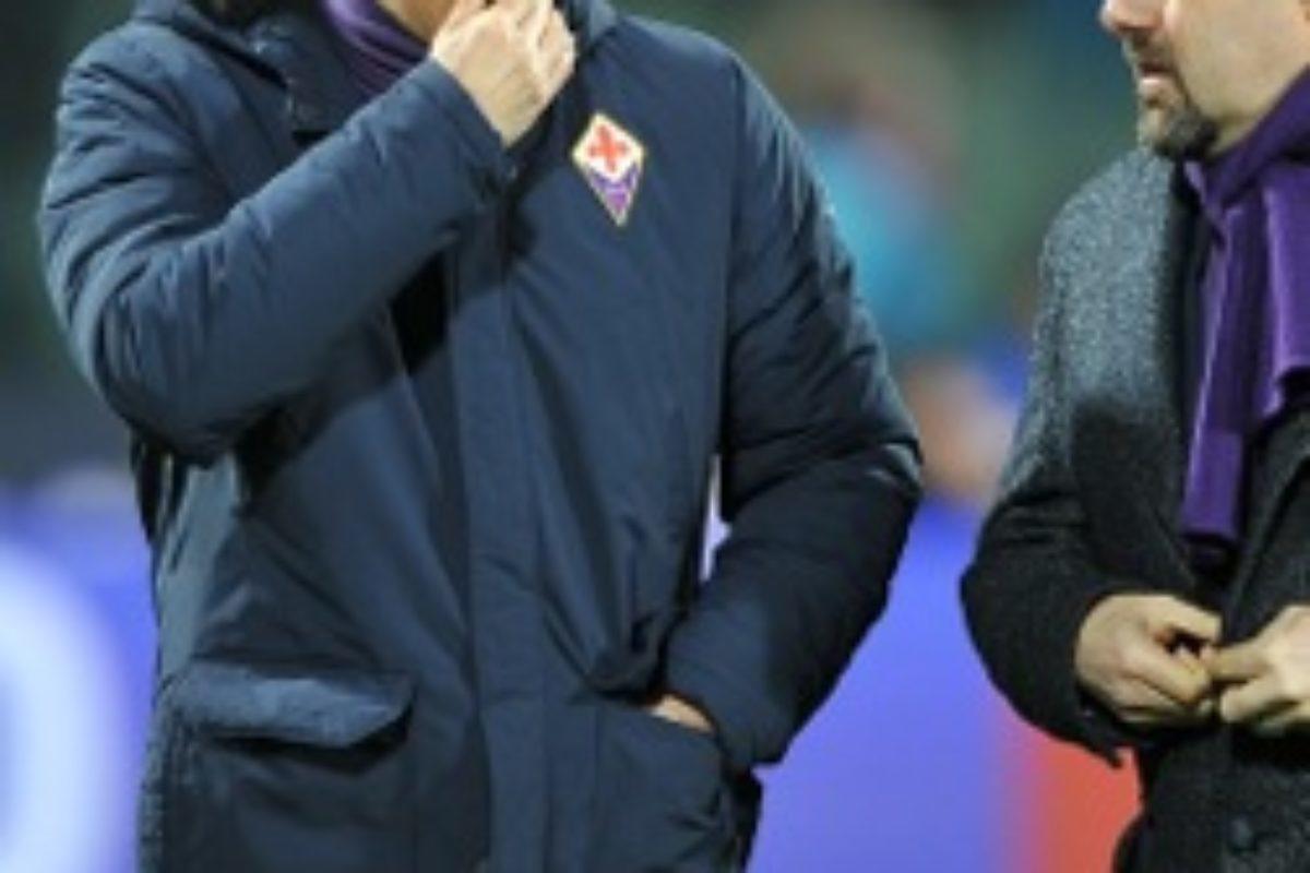 """Calcio: ha parlato un """"incavolatissimo"""" Paulo Sousa:"""" A Roma per vincere"""""""