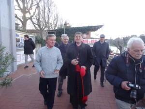 cardinale 10