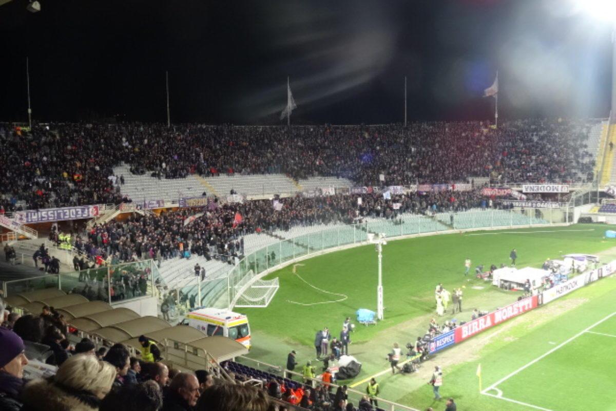 """Calcio: Sousa """"stuzzica"""" Sarri ed il Napoli:""""Vogliamo battere il Napoli e correre per il 3° posto"""""""