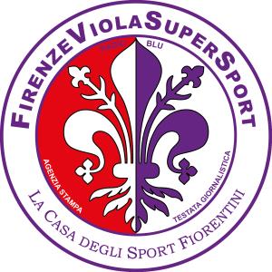 firenze_viola_super_sport