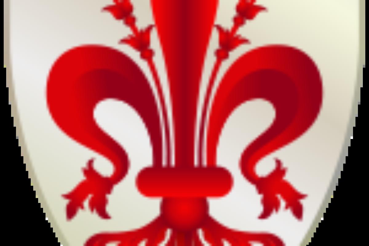 Sport Fiorentini: il palinsesto del week end sportivo fiorentino