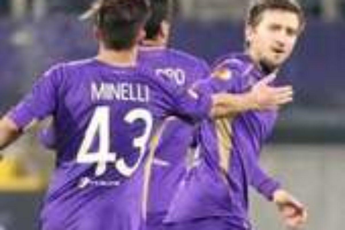calcio : Il Settore Giovanile Viola…e non solo..la Primavera travolge il Trapani 5-1