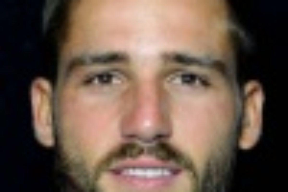 """calcio mercato """"infinito e futuribile"""": la Fiorentina sulle tracce di Leonardo Pavoletti"""