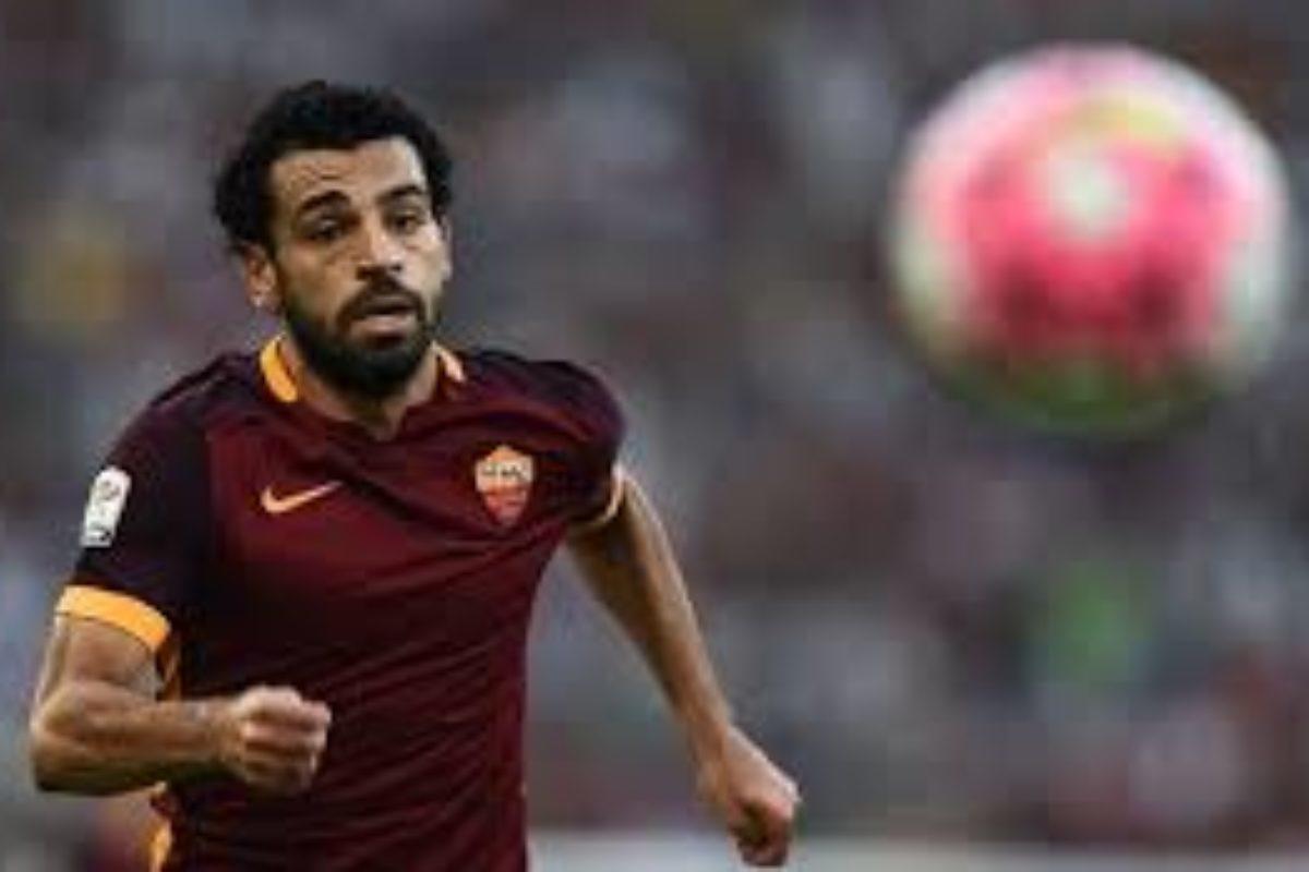Calcio: Viola occhio…serve una vittoria con l'Inter…la Roma vince col Carpi ed è momentaneamente 3°…!!