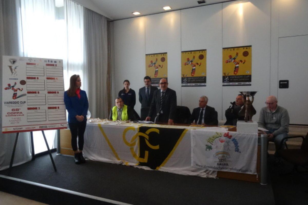 Calcio: Il settore giovanile viola : la Primavera smazza il poker all'Entella