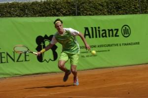 Riccardo Balzerani