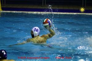 acquasport aragno 2