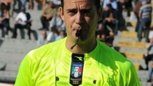 arbitro_gavillucci