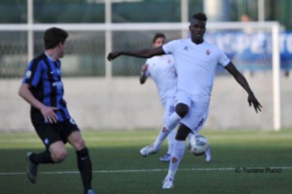 Calcio: Primavera: la Fiorentina ricomincia battendo il Genoa 1-0