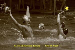 florentia savona 12