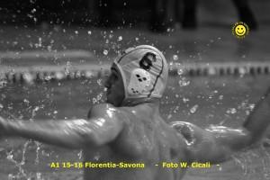 florentia trieste 1
