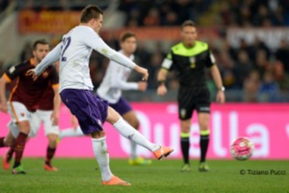 """Fiorentina in """"ansia da paura"""" Cercasi Ghostbuster…disperatamente"""""""