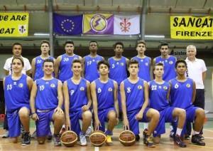 sancat Basket