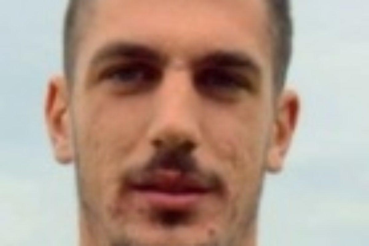 calcio: Manovre viola in approntamento per la porta viola: torna d'attualità Simone Scuffet