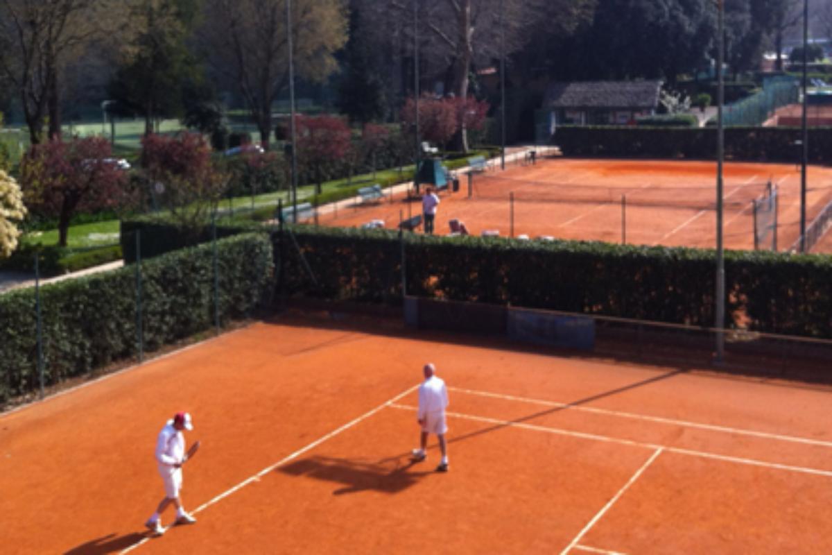 """Tennis: 41° Torneo  Internazionale """"Città di Firenze"""": situazione fase Qualificazione"""
