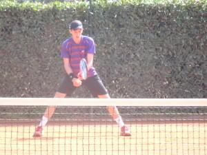 tennis oggi 19