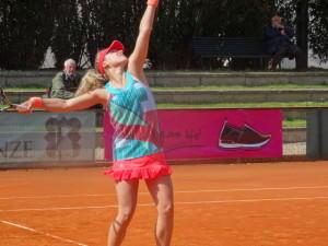 tennis oggi 20