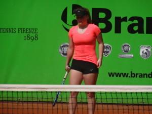 tennis oggi 22