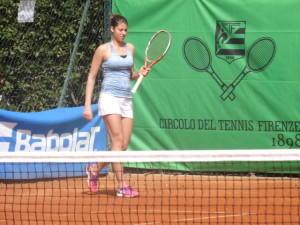 tennis oggi 24