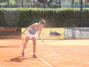 tennis oggi 28