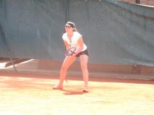 tennis oggi 29