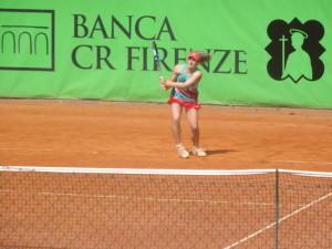 tennis oggi 31