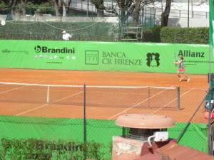 tennis oggi 32
