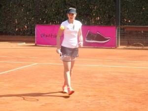 tennis oggi 33