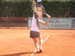 tennis oggi 34