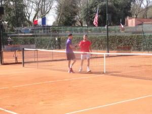 tennis oggi 35