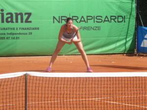 tennis oggi 36