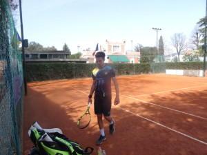 tennis oggi 37