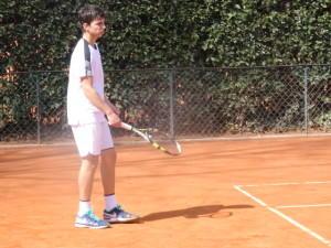 tennis oggi 38