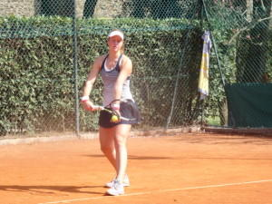 tennis oggi 40