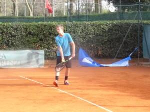 tennis oggi 41