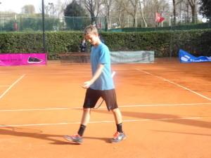 tennis oggi 42