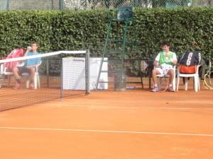 tennis oggi 43