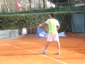 tennis oggi 44