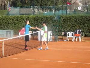 tennis oggi 47