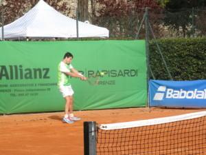 tennis oggi 48