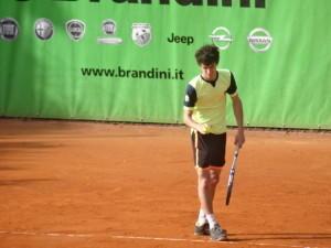 tennis oggi 49