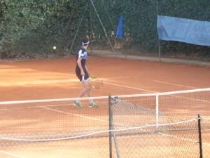 tennis oggi 51